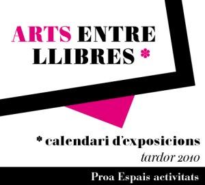 Exposició Roger Olmos