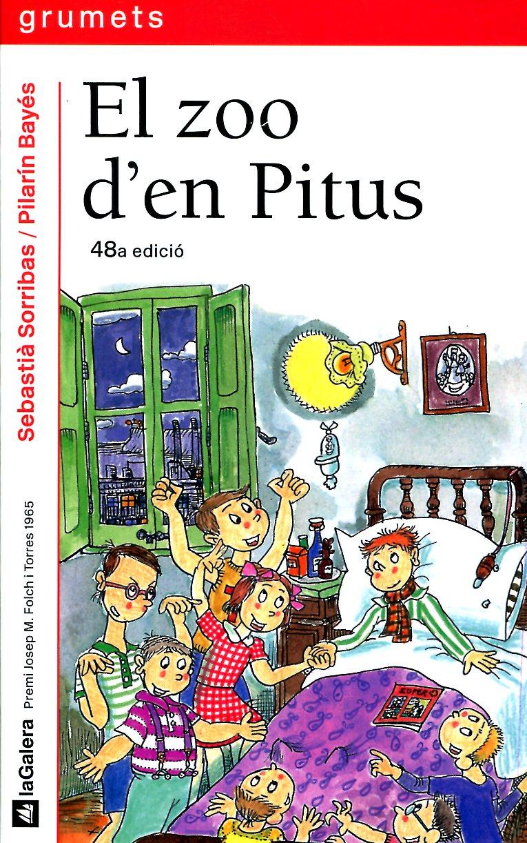 http://bibinfantil-blanes.blogspot.com.es/2016/04/el-zoo-den-pitus.html